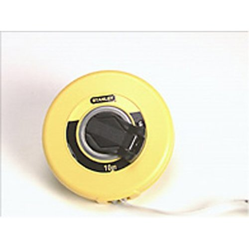 Stanley Tape Measure (30M) Metric/Imperial