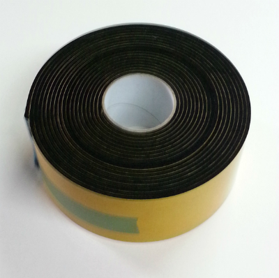 Foam Back Tape (Tessa Type Tape)