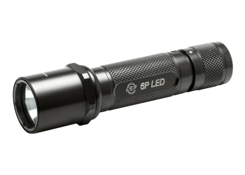 Surefire 6PX Tactical LED Torch