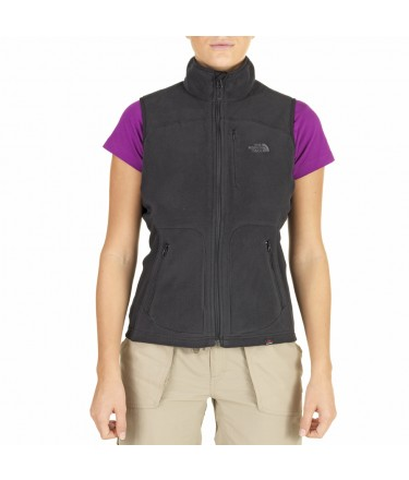 The North Face 100 Aurora Vest (Size12)