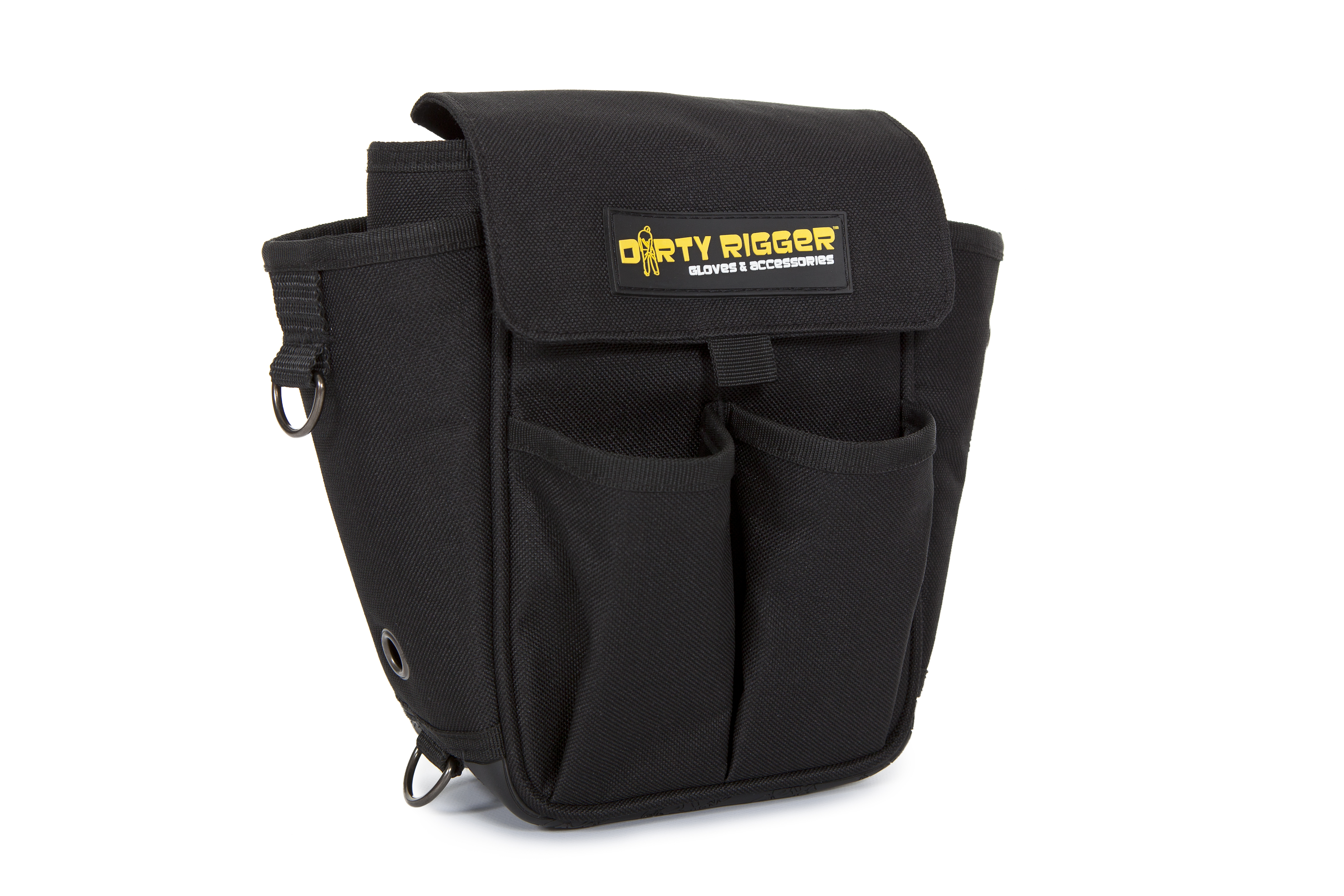 Dirty Rigger Tech Tool Pouch V2.0