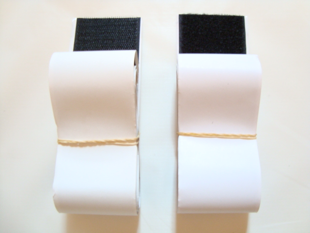 "Velcro 2"" Hook & Loop (Per 5 metre length)"