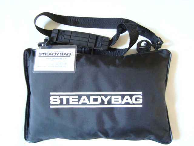 Steady Bag (7lb)