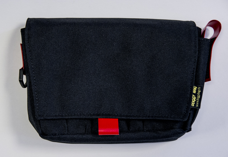 Loader Pouch Large (Doggy Bag)