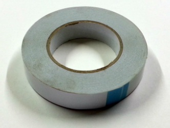 "Double Sided 1"" Adhesive Tape"