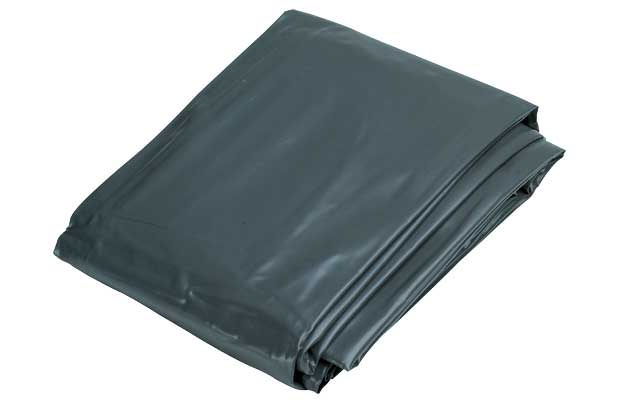 Ground Sheets 20' x 10'