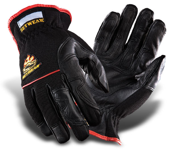 Setwear Gloves HotHand (Medium) [SHH-05-009]