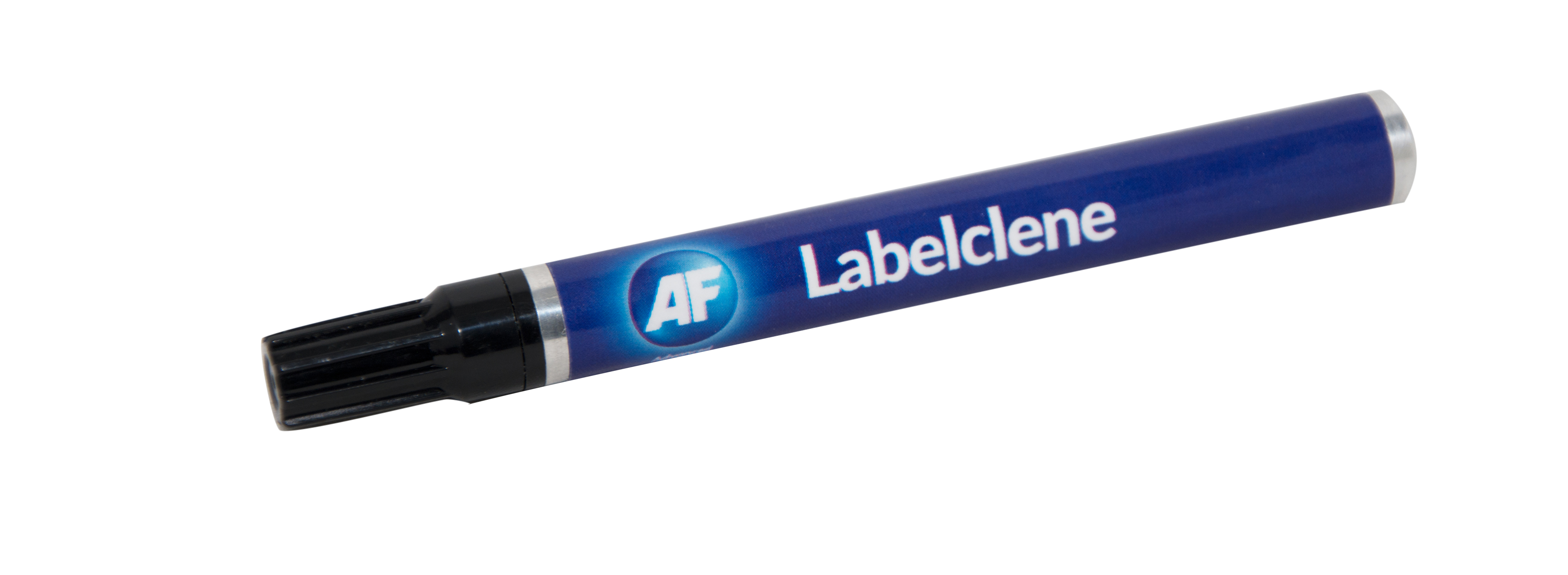 AF Labelclene Applicator Pen (12ml)