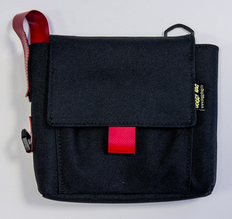 Loader Pouch Small (Doggy Bag)