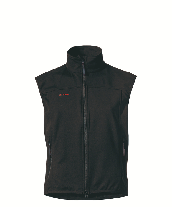 Mammut Ultimate Vest (Large)