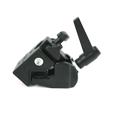Manfrotto K Clamp (Super Clamp)