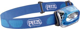 Petzl Tikkina 2 LED Head Torch (Limited Stock)