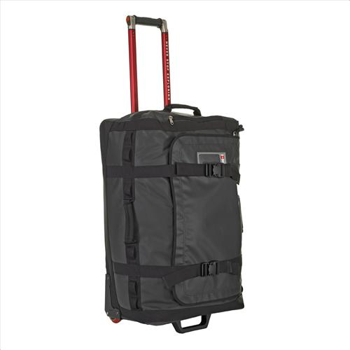 The North Face Rolling Thunder (Medium 73L)