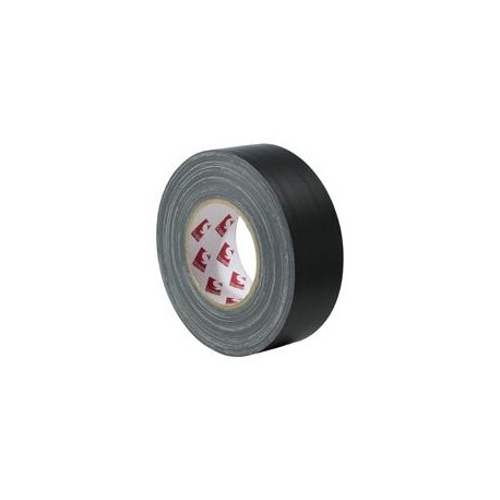 "Scapa 3130 Matt Finish 2"" Cloth Tape"
