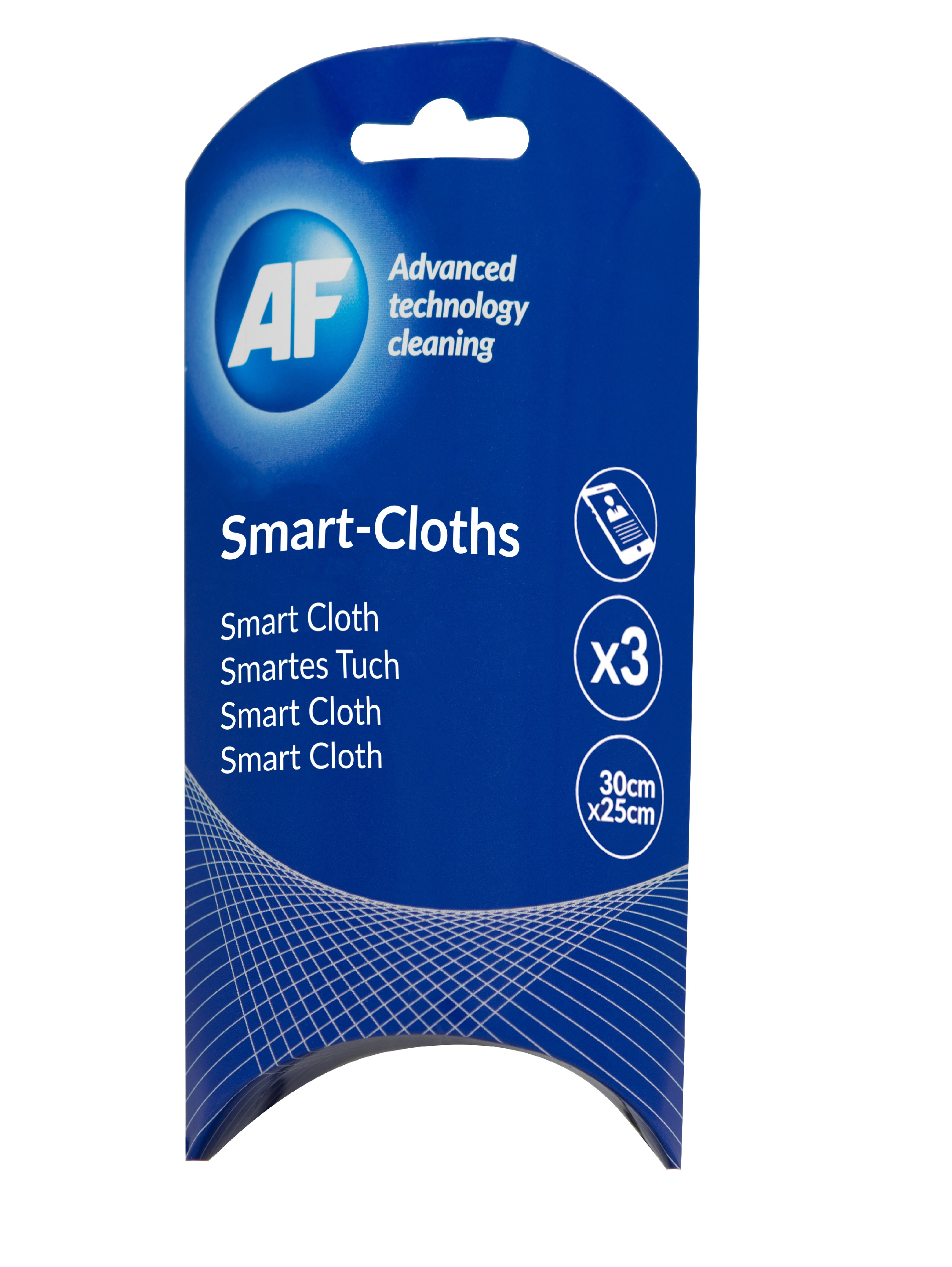 AF Smart Cloths