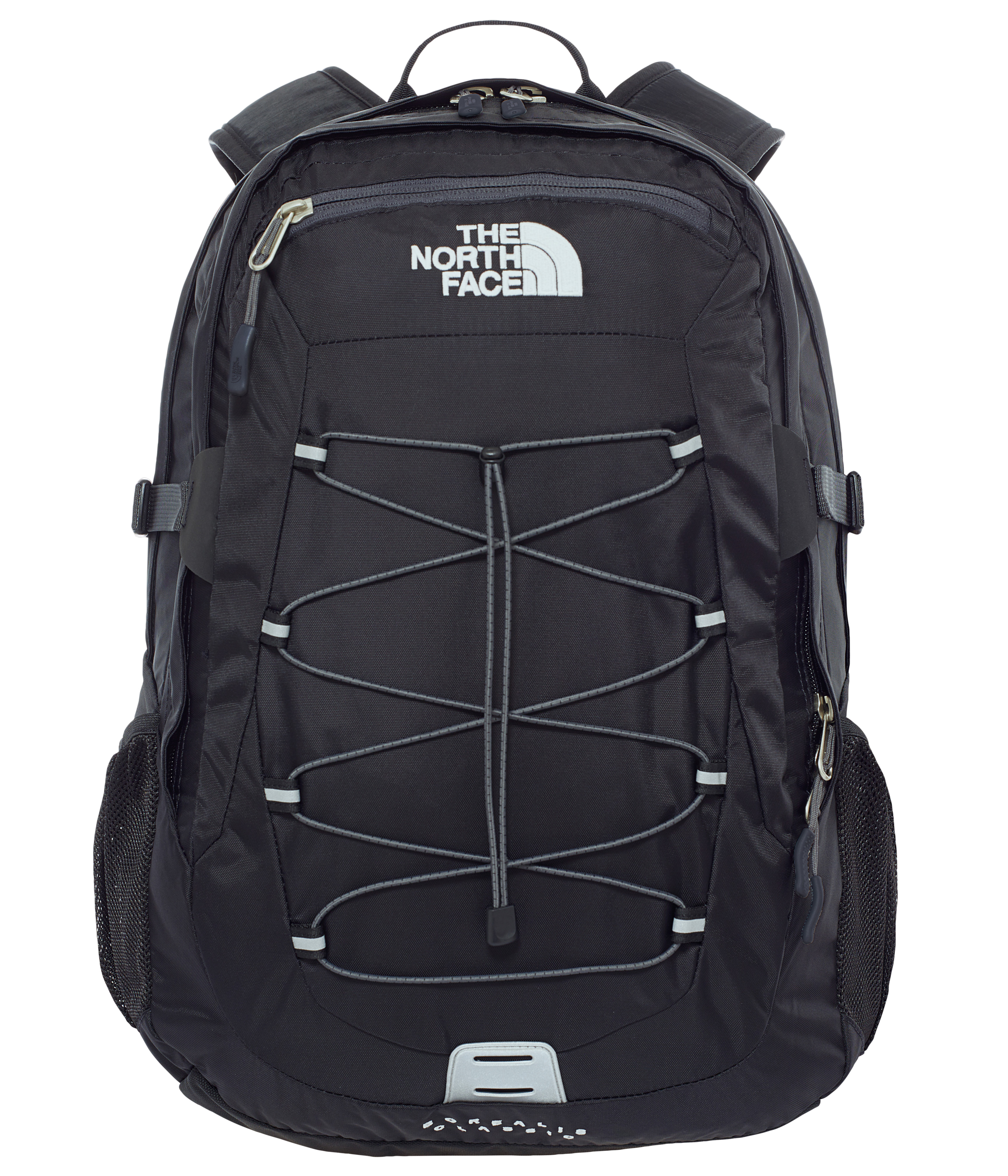 The North Face Borealis Classic 29L Backpack