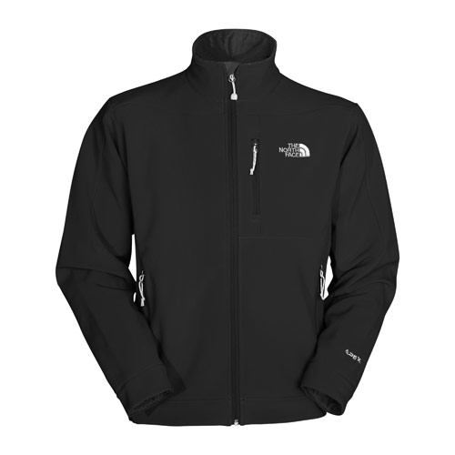 The North Face Apex Bionic Jacket (Size 8)