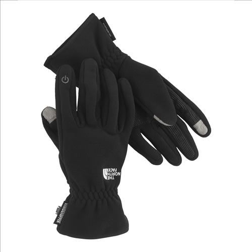 The North Face Etip Glove (X-Large)
