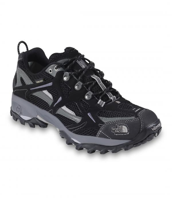 The North Face Hedgehog Shoes GTX (Size 7)