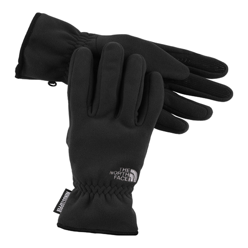 The North Face Pamir Glove (Small)