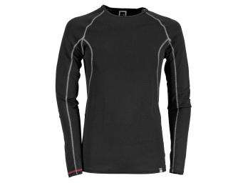 The North Face Warm Crew Neck Baselayer (Medium)