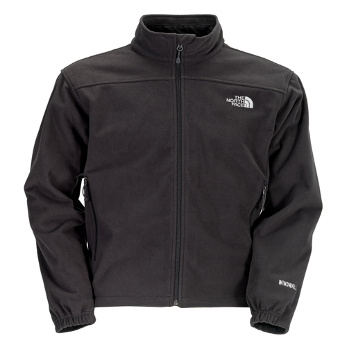 The North Face Windwall� Jacket (XX-Large)