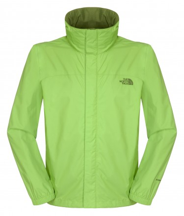 The North Face Resolve Jacket (Mens)