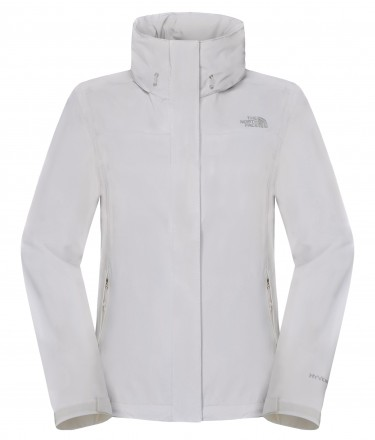The North Face Sangro Jacket (Womens)
