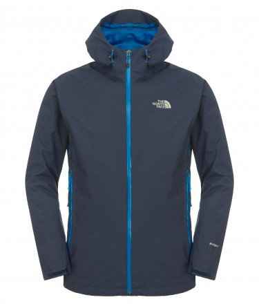 The North Face Stratos Jacket (Mens)