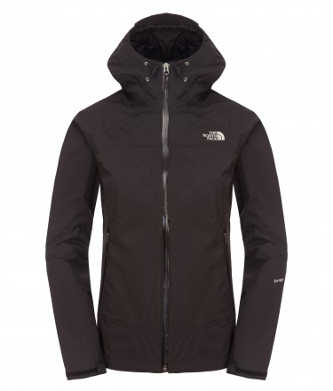The North Face Stratos Jacket (Womens)