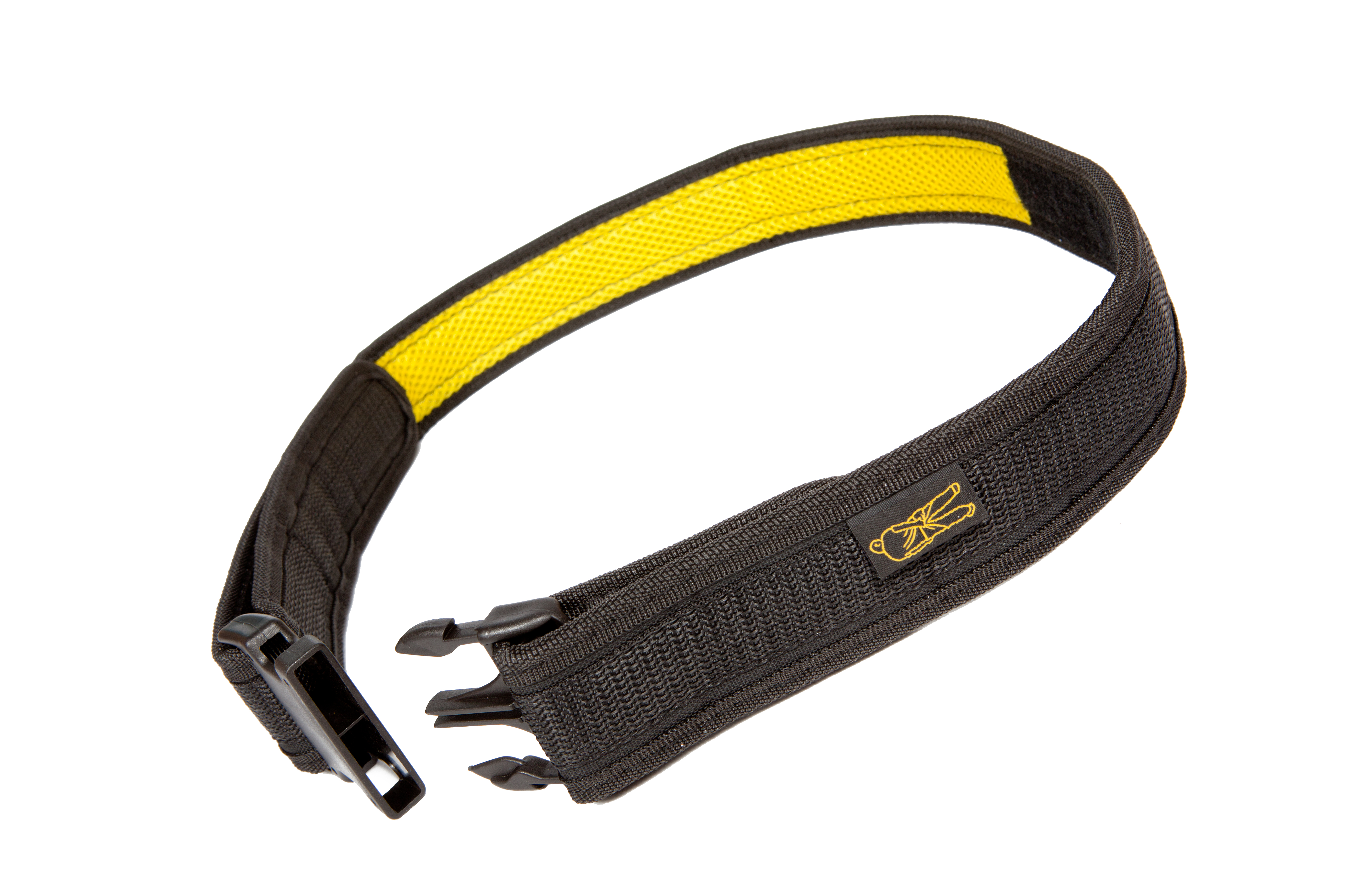 "Dirty Rigger Tool Belt (2"" Nylon)"